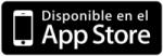 Disponible-en-AppStore
