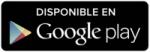 Disponible-en-GooglePlay